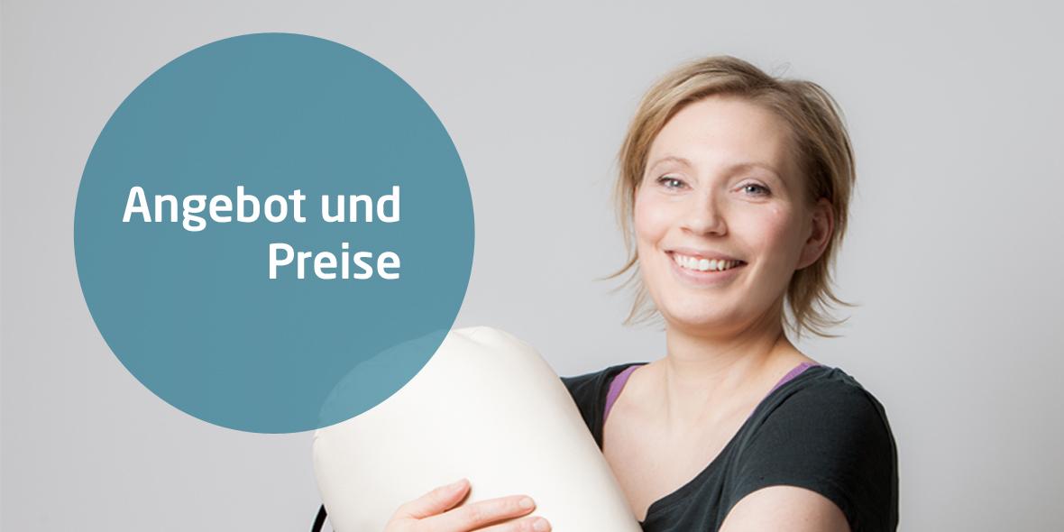 Angebot_Preise_web